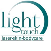 Light Touch Laser Inc.