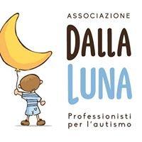 Associazione Dalla Luna. Professionisti per l'autismo