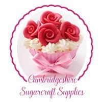 Cambridgeshire Sugarcraft Supplies Ltd
