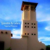 Splendido by Ladera