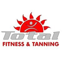 Total Fitness & Tanning