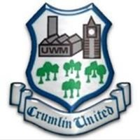 Crumlin United Football Academy