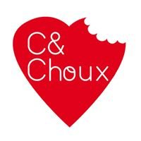 C& Choux