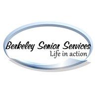 Berkeley Senior Services