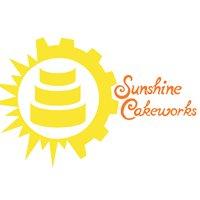Sunshine Cakeworks