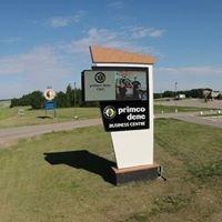 Primco Dene Group of Companies