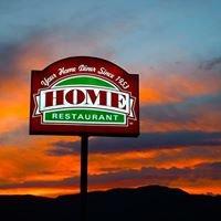 Home Restaurant (Maple Ridge)