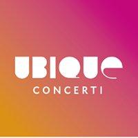 Ubique Concerti