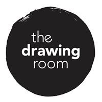 The Drawing Room Ltd