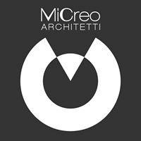 MiCreo