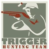 Trigger Hunting Kit