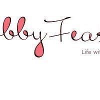 HobbyFeast.eu
