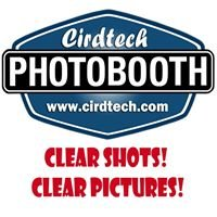Cirdtech Photobooth