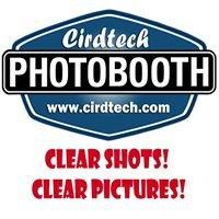 Cirdtech Photobooth