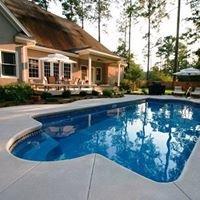 A & A Pools & Supplies, Inc.