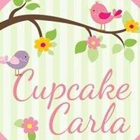Cupcake Carla