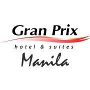 Gran Prix Hotel & Suites Manila