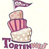 Mias Tortenwelt