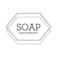 SOAP pr