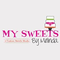 My Sweets by Melinda