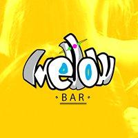 Mellow Bar