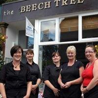 Beech Tree Cafe