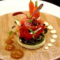 Queenstown Dining - Private Chef