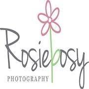 Rosie Posy Photography