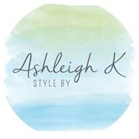 Style by Ashleigh K