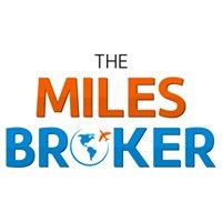 TheMilesBroker.com