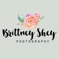 Brittney Shey Photography