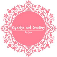 Cupcakes And Counting