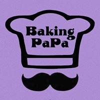 Baking PaPa 烘焙爸B