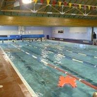 Waterhole Swimming Centre Ltd