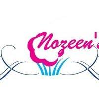 Nozeens Baking Company