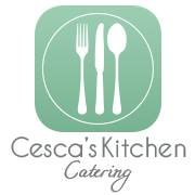 Cesca's Kitchen Catering