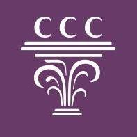 Colorado Catering Company