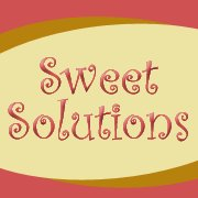Sweet Solutions