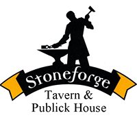 Stoneforge Tavern and Publick House