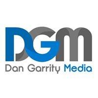 Dan Garrity Media