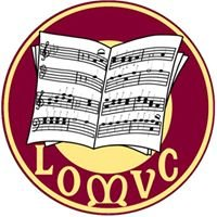 Leigh Orpheus Male Voice Choir