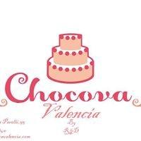 Chocova Valencia By R&D