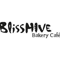 BlissHIVE Bakery Café