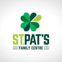 St. Pats Family Centre
