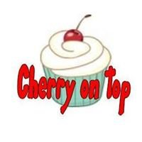 Cherry On Top Bakery