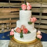 Liz's Cakes     www.lizscakes.com