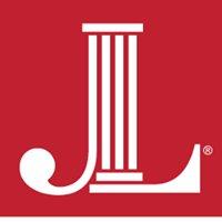 Junior League of Alexandria