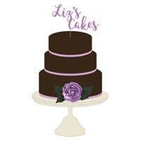 Liz's Cakes & Cafe
