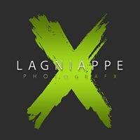 LAGNIAPPE PHOTOGRAFX