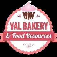 Cakes by Val Val